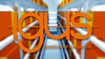 Unitronics - Automated Warehouses - video dailymotion