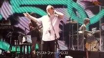 Beach Boys feat Christopher Cross Kokomo live Japan 2012