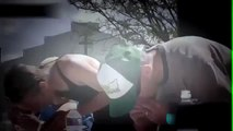 Monumental Mysteries S02E03 Headless Chicken, Boon Island, Sister Aimee