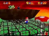 SM64 Meet the Bowser - video dailymotion