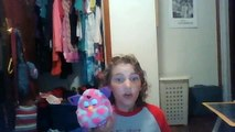happy fun times lol click this video or die i say!!!!!!!!!!!!!!