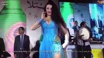 ~~Hot Sensual Armenian Safinaz Sofina Gourian Amazing Belly Dance #9 صافيناز رقص شرقي مصري  ~~