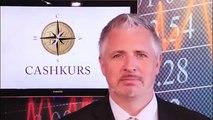 Dirk Müller - Tagesausblick 28.11.2014 - Ölpreis weiter stark unter Druck