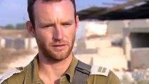 Psalm 83 : Israeli War Games preparing for war with Hezbollah in Lebanon (Jul 30, 2013)