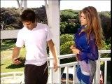 Rebelde Way 1 - Episodio 4 - Completo ITA