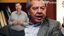 Humilla MORENA a Porfirio Muñoz Ledo - Fernández Noroña [Videocolumna]