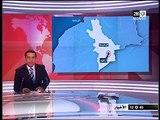 2M Maroc - 1.mpg
