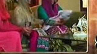 Susraal Mera Episode 59 promo on Hum Tv [Full Episode]