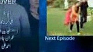 Nikah Episode 5 promo Full on Hum Tv [Full Episode]