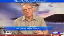 Nuke Threats Nuclear Proliferator Pakistani Threats To Nuke India