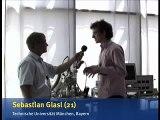 Jugend Forscht 2008, Fusionsreaktor