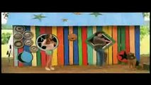 Miley Cyrus--Escenas eliminadas de la pelicula HANNAH MONTANA: LA PELICULA