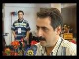 Azerbaijan - AZERI TV - SAHAR TV