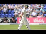 Australia win, Ben Stokes obstructs the field, Watson retires - Cricket World TV