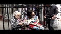 "Malacates Trebol Shop - ""Todo Se Pagara"" | Music 2013 | SXSW"