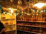 2°Parte Viaggio e vacanze in Cappadocia video di Pistolozzi Marco Avventure nel Mondo