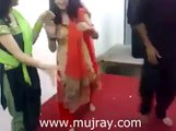 Official friends Full mujray party - Mujray, Dances and Masti - Video Dailymotion