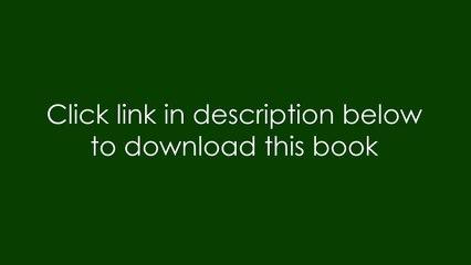 It's A Wonderful Laugh (album) Resource | Learn About, Share and Discuss It's A Wonderful Laugh (album) At Popflock.com
