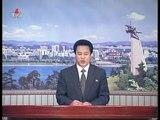 Coreia do Norte divulga imagens de lançamento