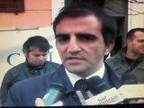 Francesco Paolo Russo Consap Intervista TG Ies Tv