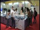 IJV HANOI 2015 - HANOI TV