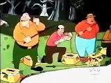 Cartoons For Children # Humphrey Bear Hooked Bear 2 Best Cartoon Episodes   Best Cartoon