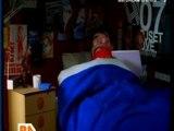Lily Allen- Alfie