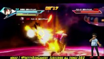 BUY DBZ DRAGON BALL XENOVERSE  | HERE'S WHY