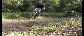 Dark Rider's -------- Downhill . Freeride . Street . Dirt .