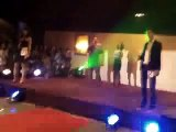 Balul Bobocilor 2010 Miss si Mister Boboc / Boboaca Constantin Brancoveanu Partea 1 (jumatate)