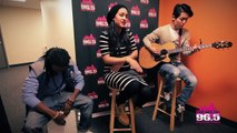 Kat Dahlia - Gangsta with Full Lyrics - video dailymotion
