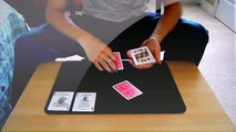 Magic Tricks 2014 best easy cool magic tricks revealed WaM Wait a Minute Performance Only Copy   You