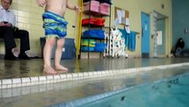 William Diving down to get his Toypedo torpedo new funn video  | fun video clips 2015