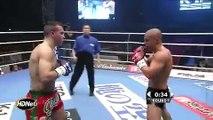 Best K1-Fight i've ever seen (HD).mp4