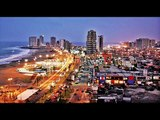 Iquique Chile (Subtitles in Spanish & English)