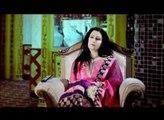 Naghma - Afghani Mashoma [New Afghan Song January 2015 - HD Song