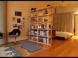 interior designs for apartments with pictures apartment interior design