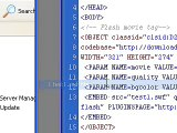 Camstudio Flash Fix for Firefox
