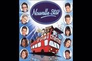 Le retour des Nordiques de Quebec (Parodie) par Gomartgo