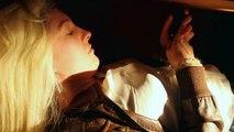 Kill Bill Vol.2 buried Alive scene