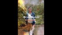BryanBundi - Higher / Lose Yourself