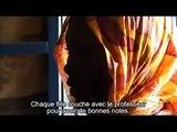 CONA'CRIS, LA REVOLUTION ORPHELINE - Doc TV - Gilles Nivet