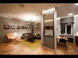 small apartment interior design tumblr apartment interior design ideas