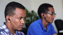 Ethiopia's budding entrepreneurs thwarted by red tape
