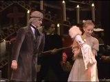 Paris Opera Ballet - Casse-Noisette (part 2 of 14)