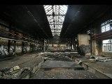 bilecik Fabrika yıkım (0530 265 44 40 )bilecik Fabrika yıkımcılar Fabrika yıkım şirketleri
