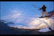 Best Kitesurfing/Kiteboarding Videos Ever Made