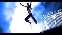YTP ITA Die Hard-Le Stranezze Di John McClane