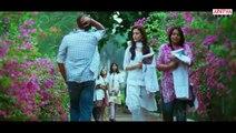 Solo - Back To Back Video Songs - Nara Rohit,Nisha Agarwal