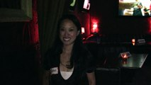 Busby's East Singles Event | Los Angeles Singles Party Events